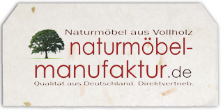 Naturmöbel Manufaktur würfli naturmöbel manufaktur vorstellung